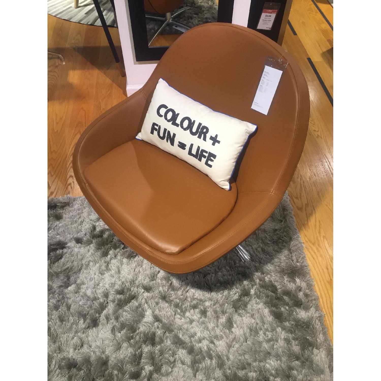 BoConcept Veneto Chair - image-4