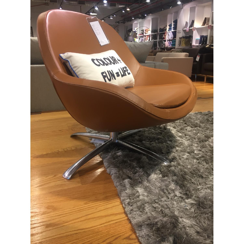 BoConcept Veneto Chair - image-6