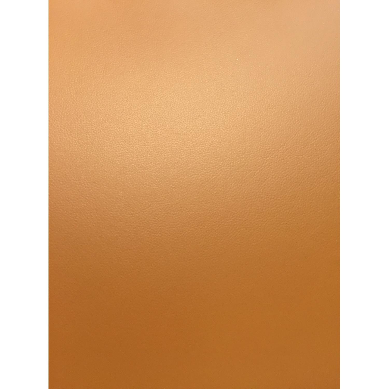 BoConcept Veneto Chair - image-7