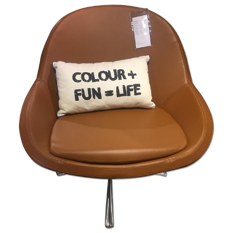 BoConcept Veneto Chair - image-0