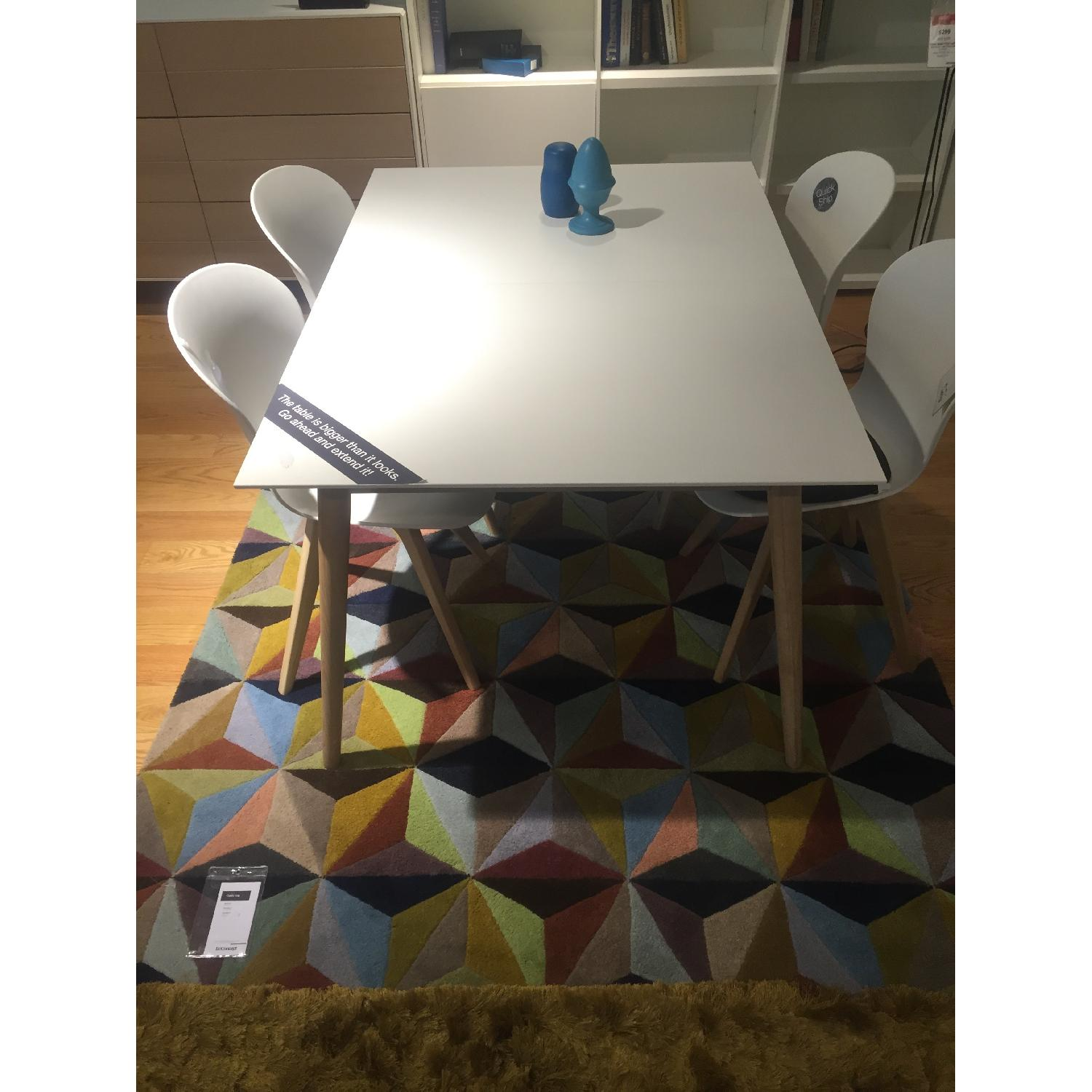 BoConcept Milano Dining Table - image-6