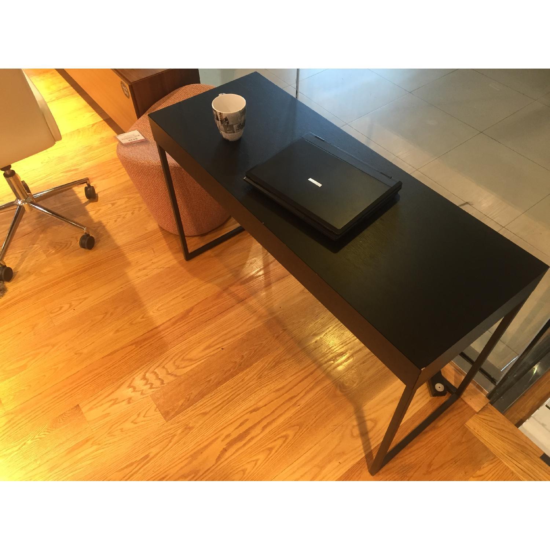 BoConcept Brest Console Table - image-4