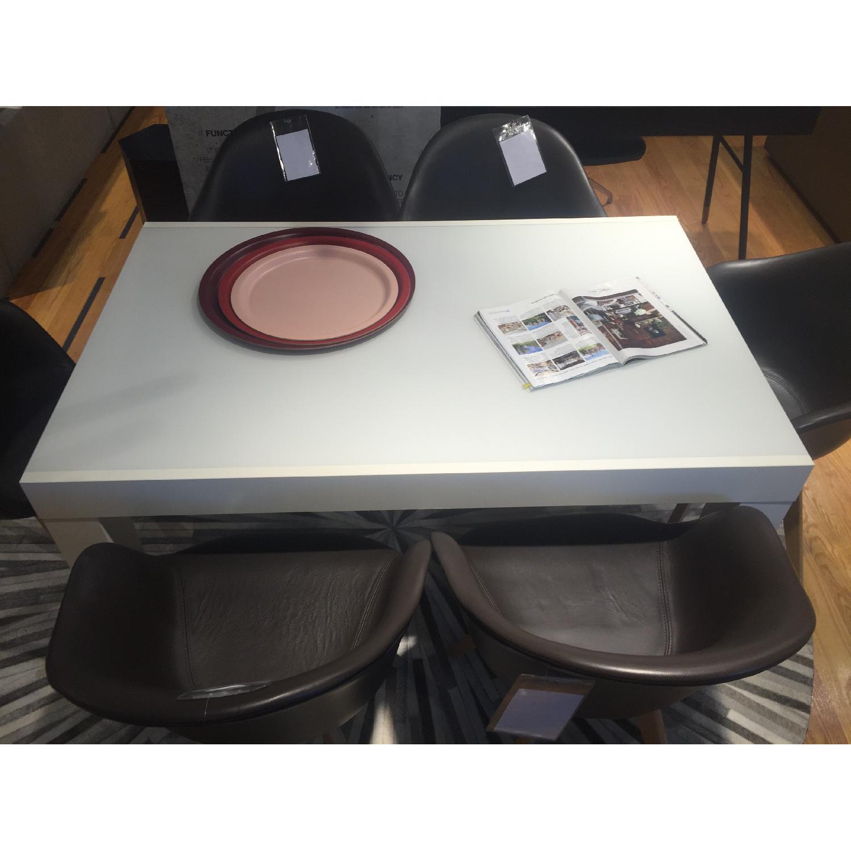 BoConcept Essen Dining Table - image-1