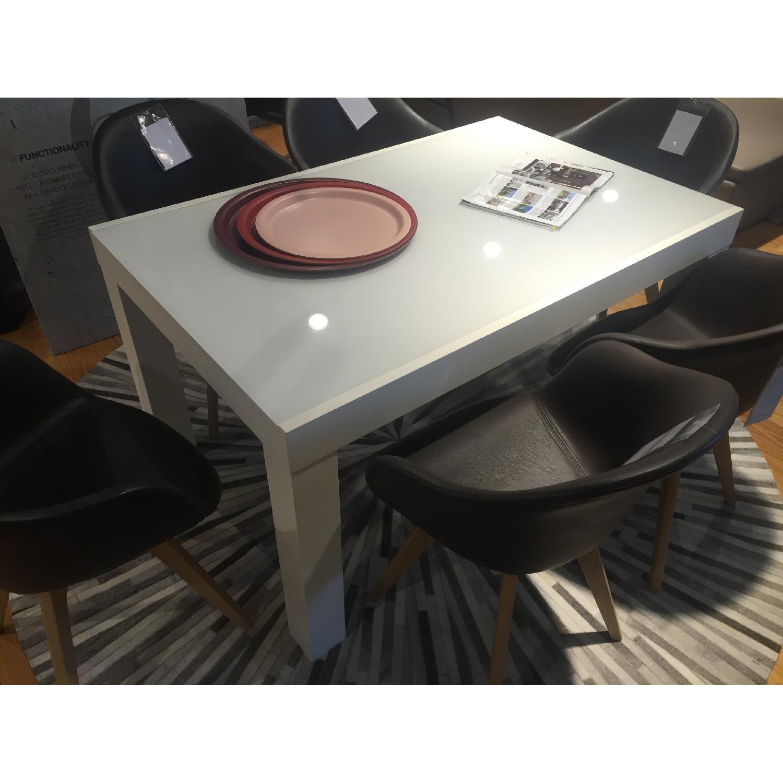 BoConcept Essen Dining Table - image-2