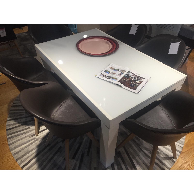 BoConcept Essen Dining Table - image-3