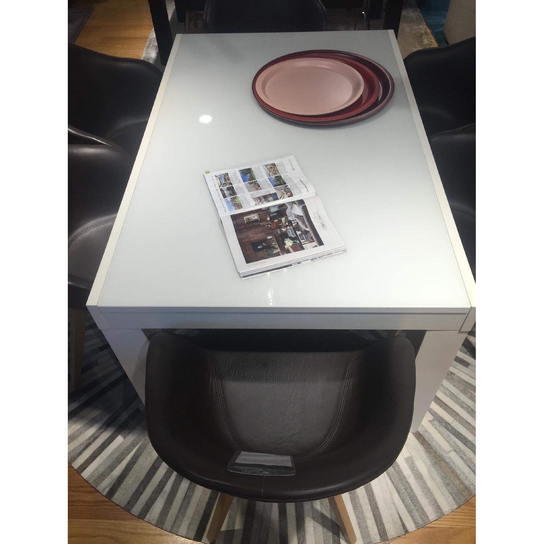 BoConcept Essen Dining Table - image-4