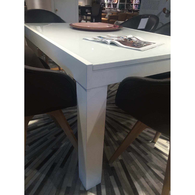 BoConcept Essen Dining Table - image-5