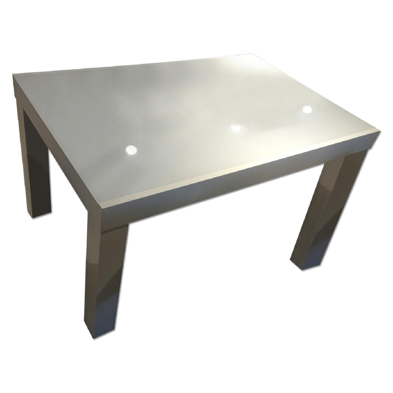 BoConcept Essen Dining Table - image-0