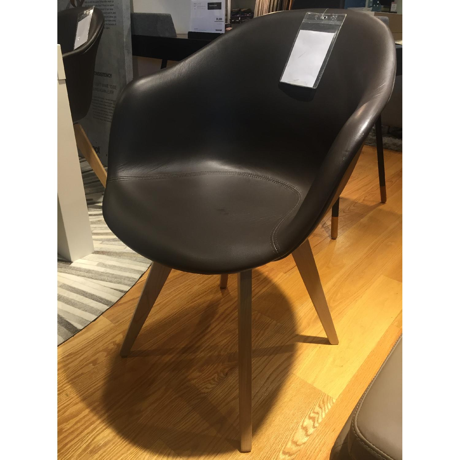 BoConcept Adelaide Chair - image-5