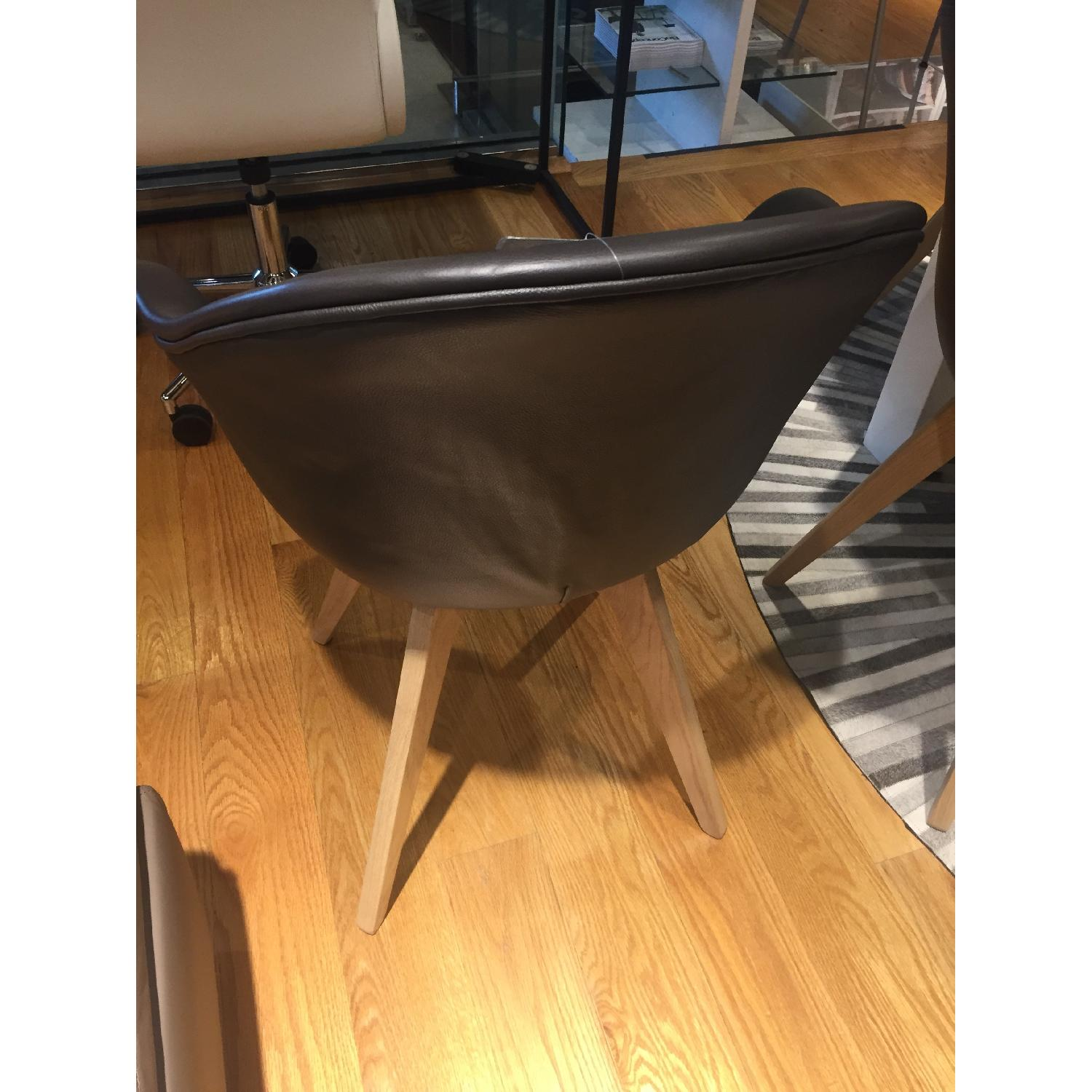 BoConcept Adelaide Chair - image-8