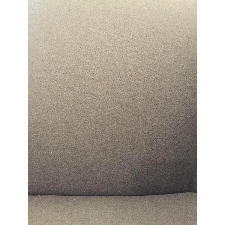 BoConcept Fusion Armchair - image-5