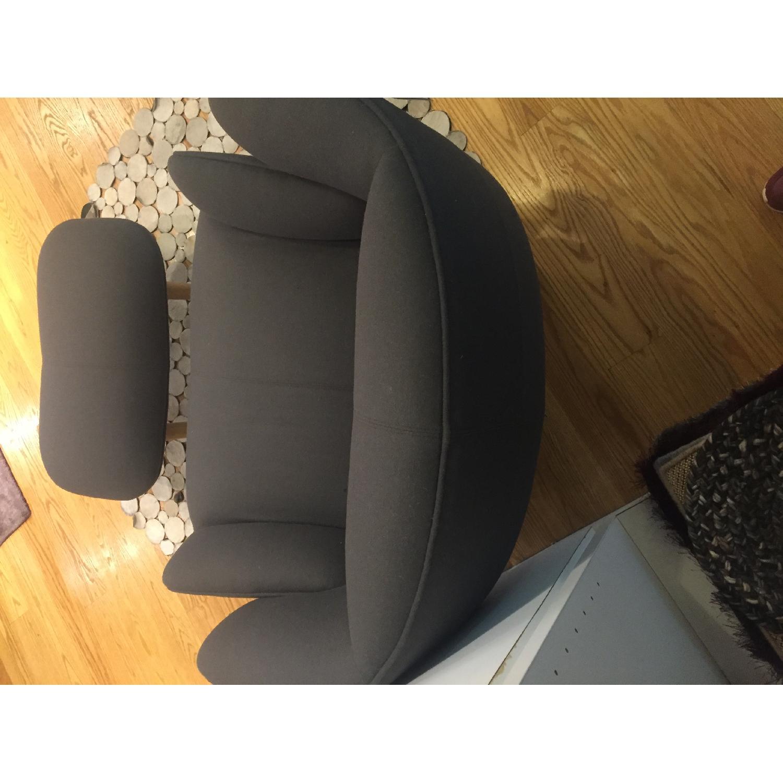 BoConcept Fusion Armchair - image-7