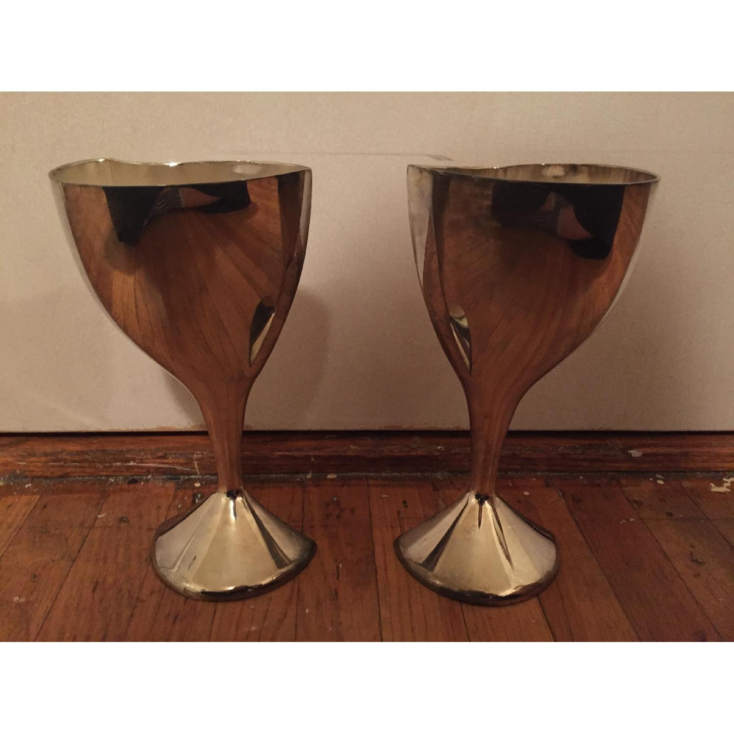 Silver Cups - image-1