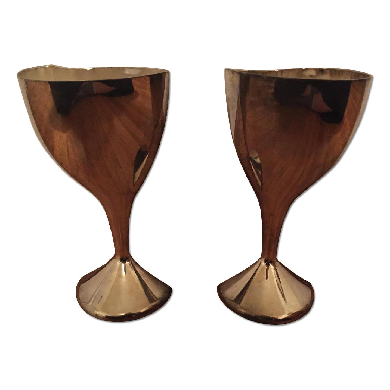 Silver Cups - image-0