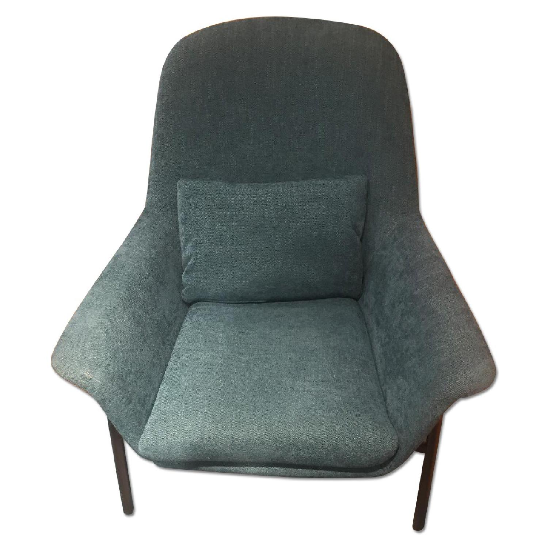 BoConcept Noble Lounge - image-0