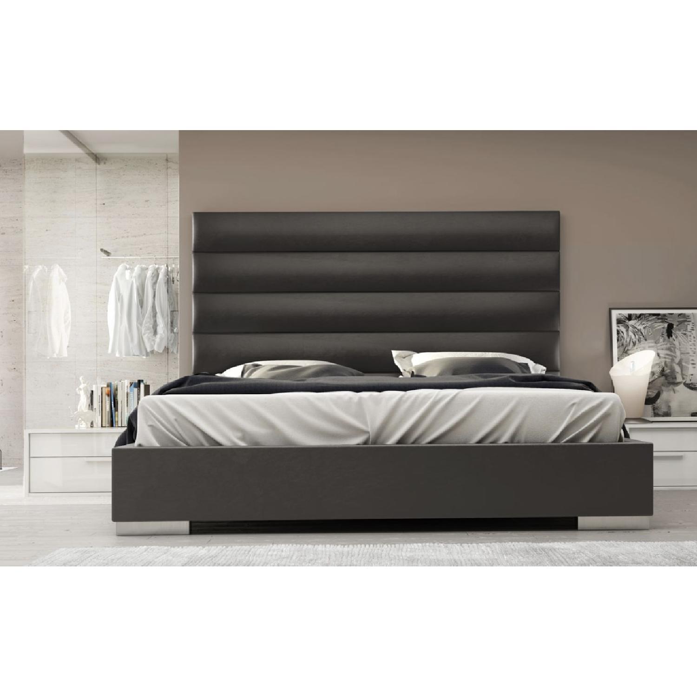 Modloft Prince King Bed-5