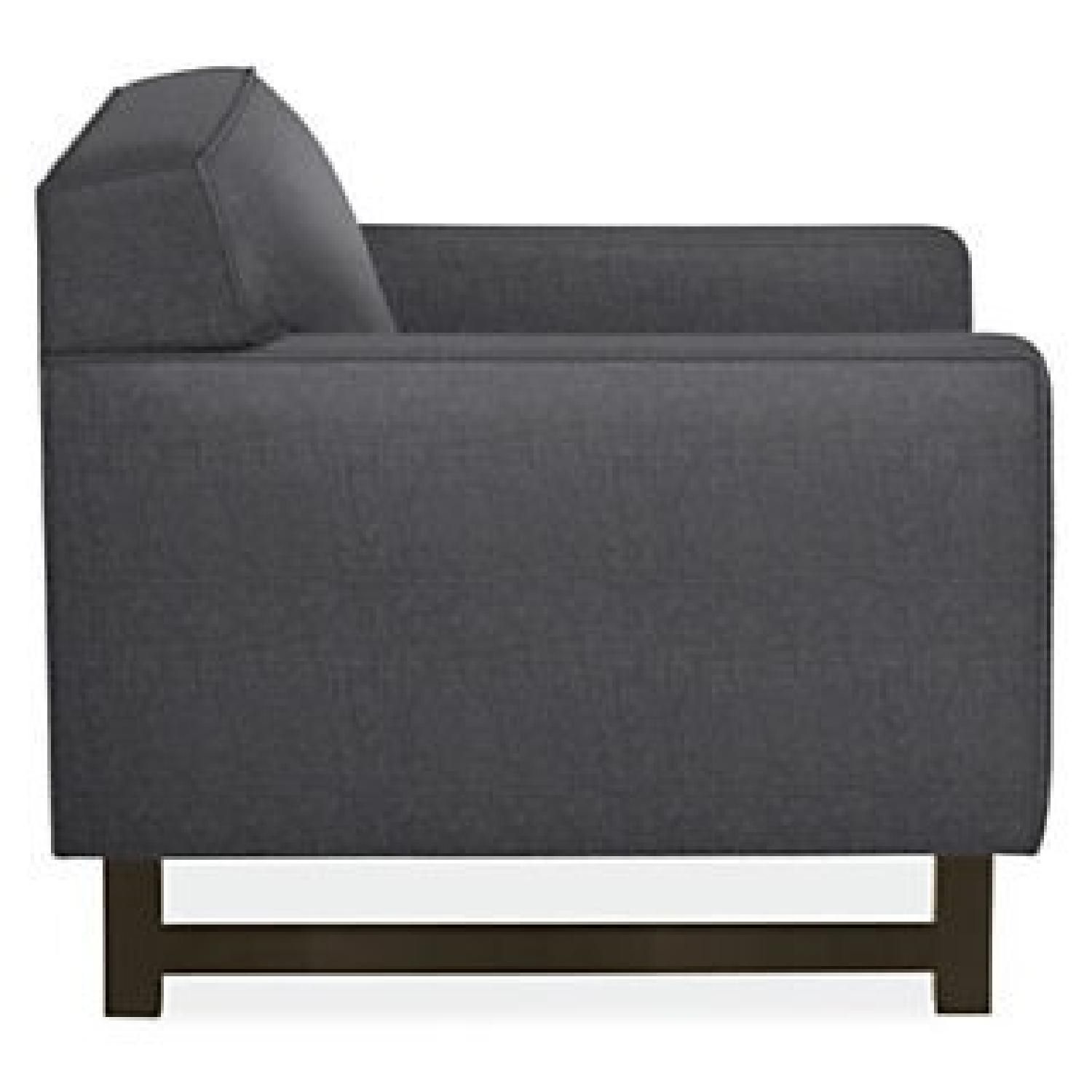 Room & Board Andre Sofa-0