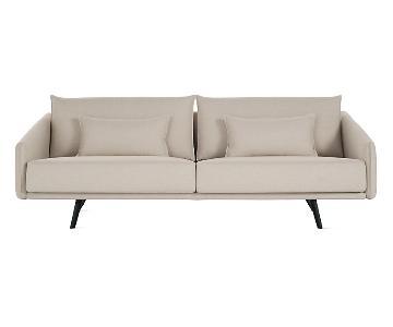 Design Within Reach Costura Sofa
