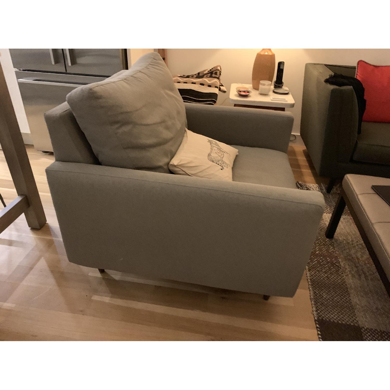 Room & Board Jasper Chair-2
