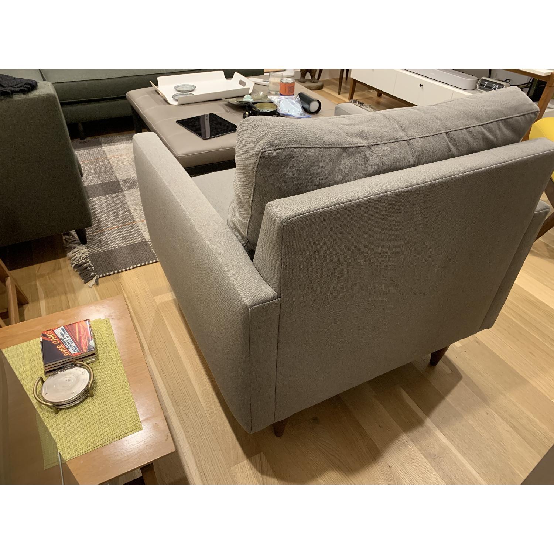 Room & Board Jasper Chair-3