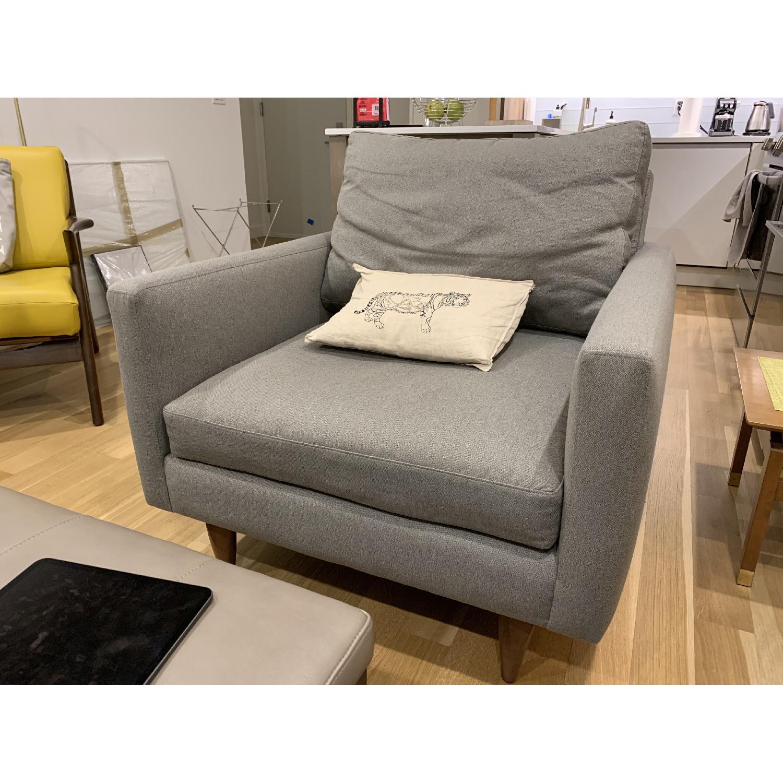 Room & Board Jasper Chair-4
