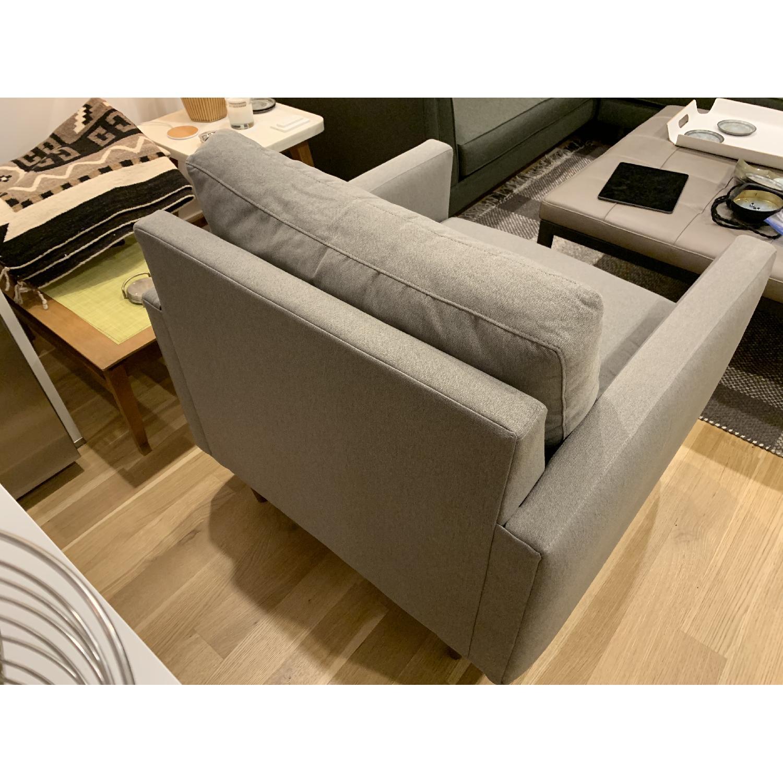 Room & Board Jasper Chair-5
