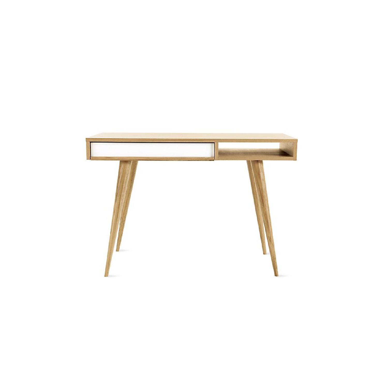 Design Within Reach Celine Desk