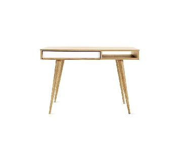 Design Within Reach Celine Desk