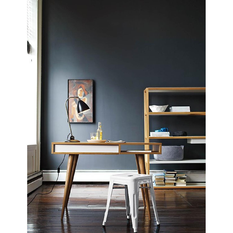 Design Within Reach Celine Desk-1