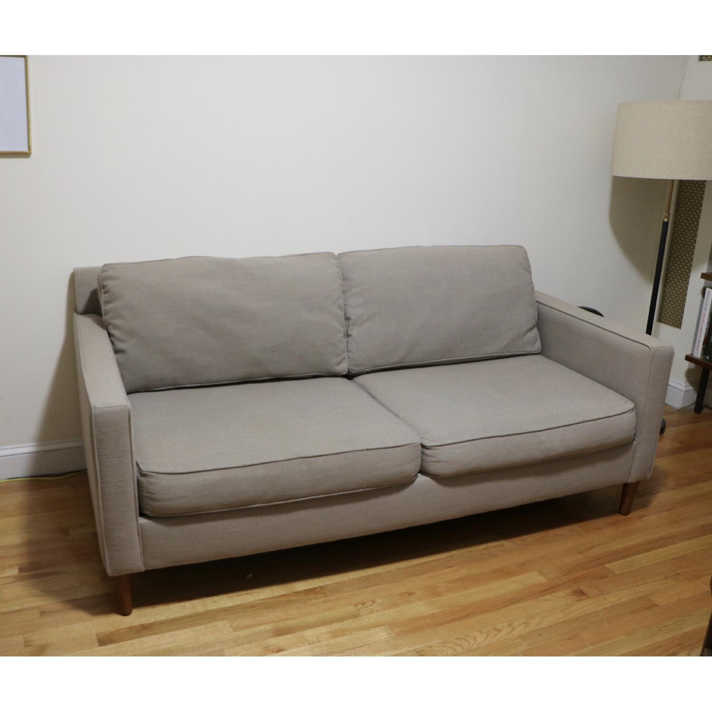 West Elm Henry Sofa-0