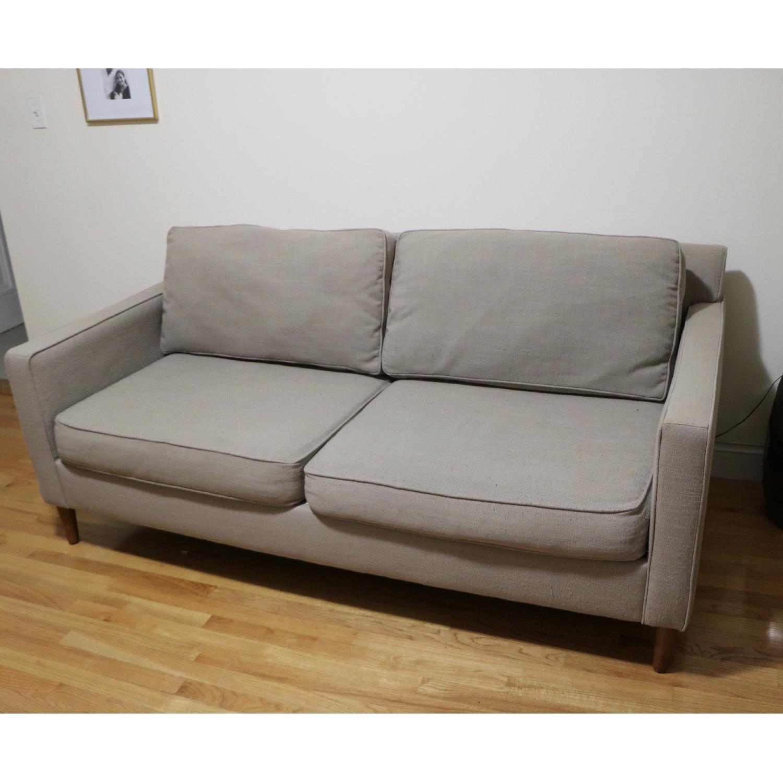 West Elm Henry Sofa-1