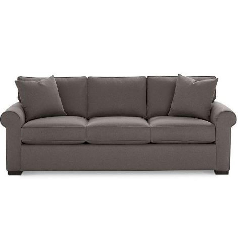 Macy's Astra Sofa