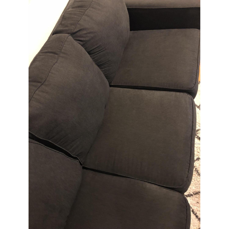 Jennifer Furniture Alenya Charcoal Sofa-3