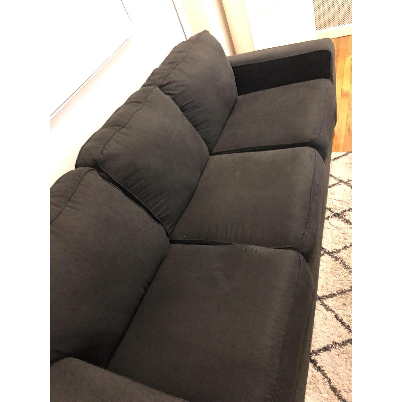 Jennifer Furniture Alenya Charcoal Sofa-5