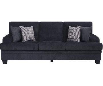 3 Seater Sofas For Sale Aptdeco