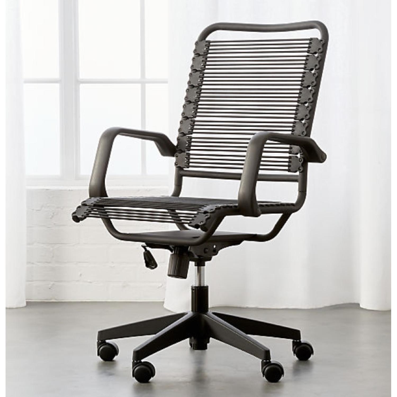 CB2 Studio III Office Chair-0
