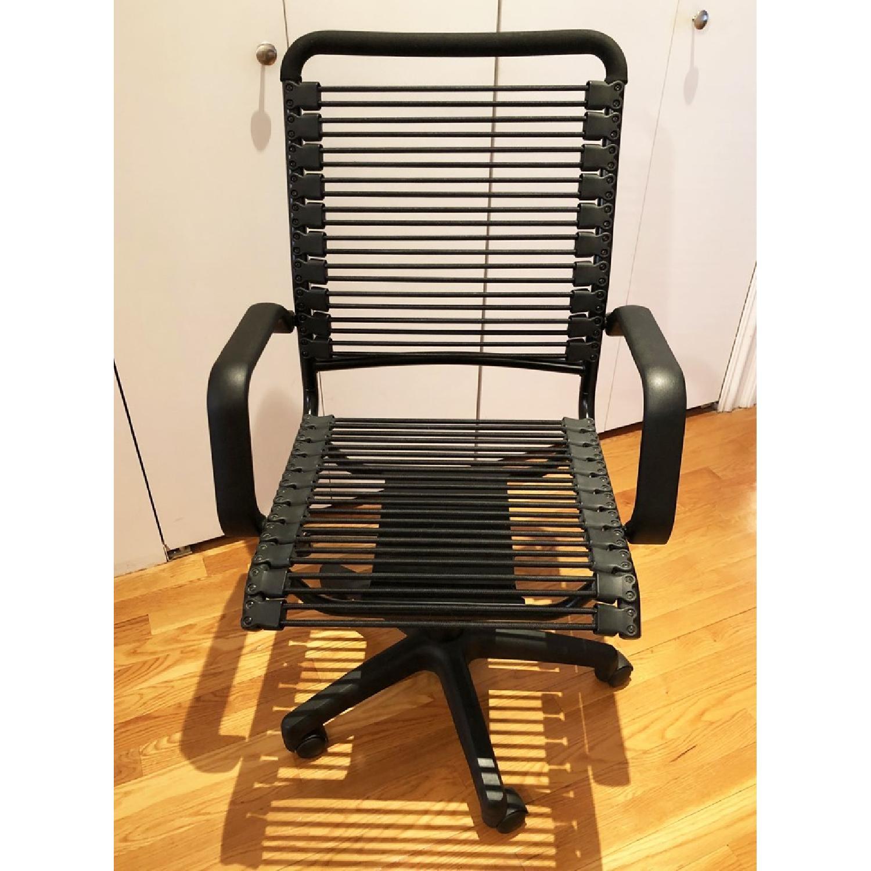 CB2 Studio III Office Chair-1