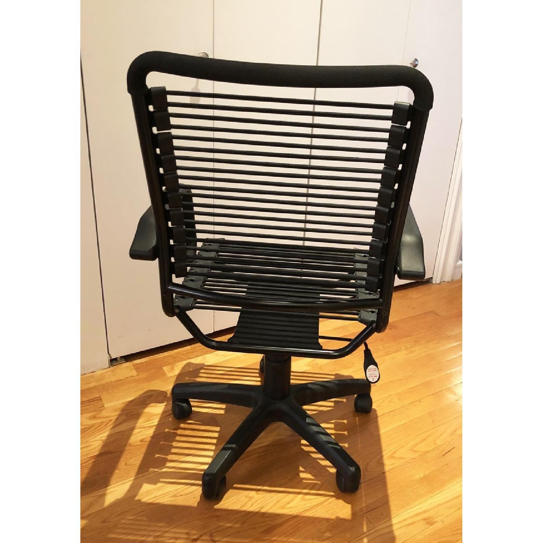 CB2 Studio III Office Chair-2