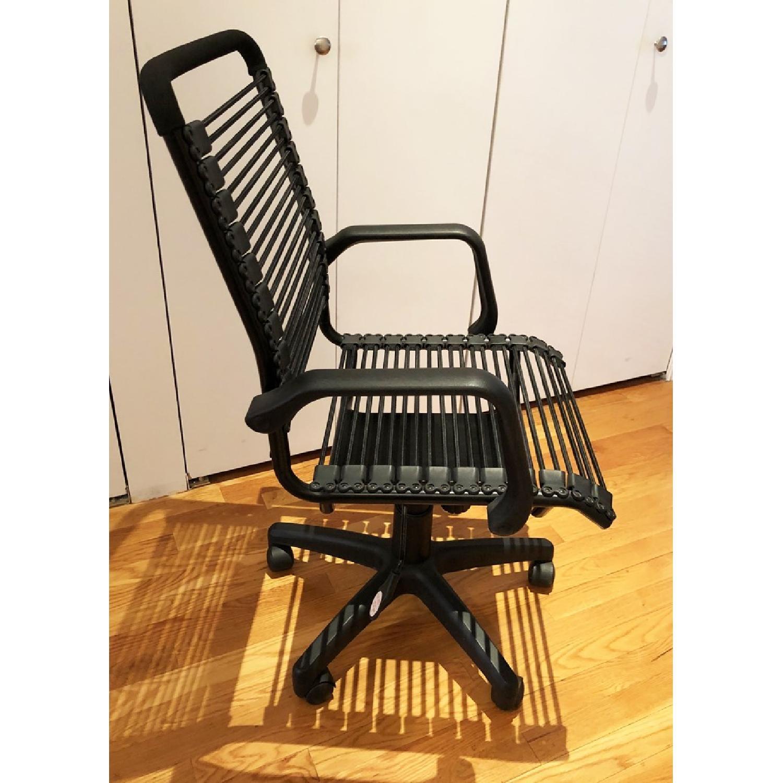CB2 Studio III Office Chair-3