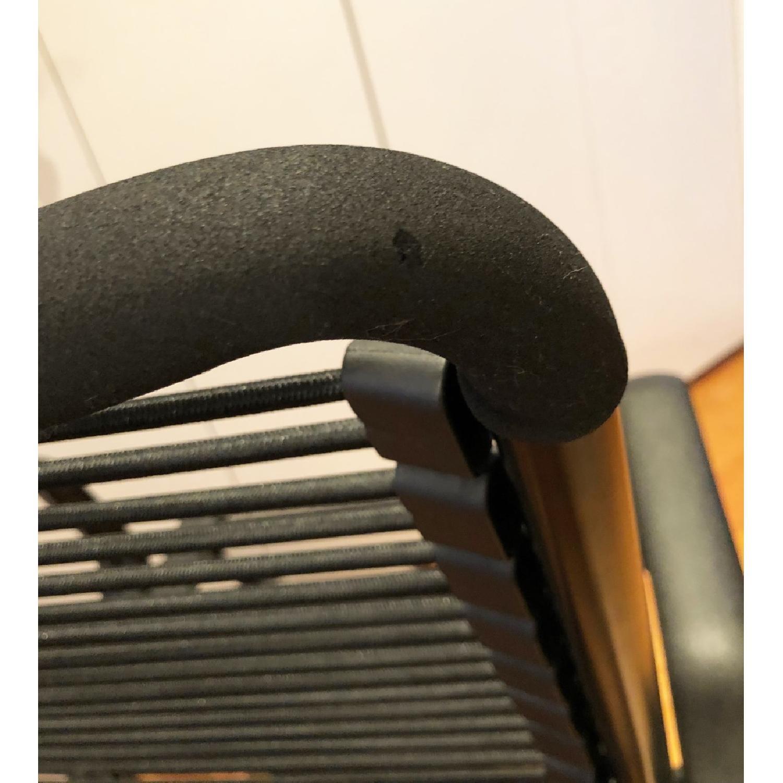CB2 Studio III Office Chair-4