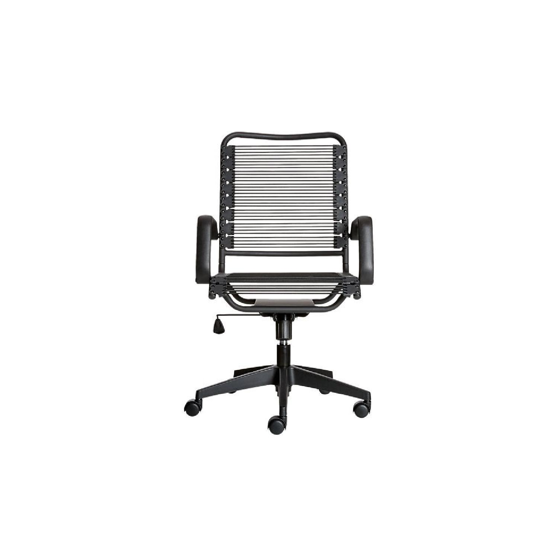 CB2 Studio III Office Chair