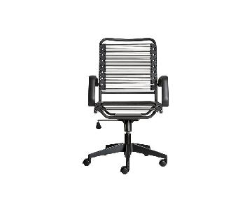 CB2 Studio III Office Chair