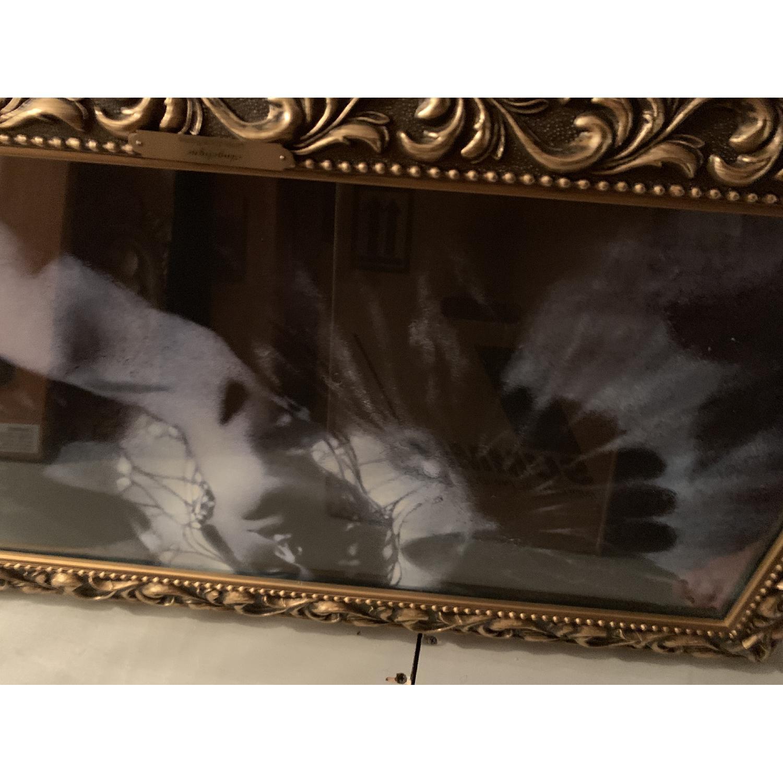 Angelique by Linda Joyce-2
