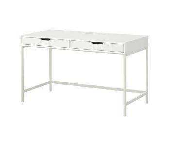 Ikea Alex Desk