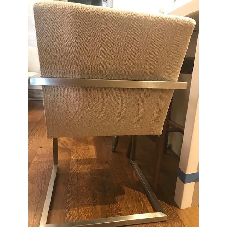 Room & Board Finn Dining Chairs-2