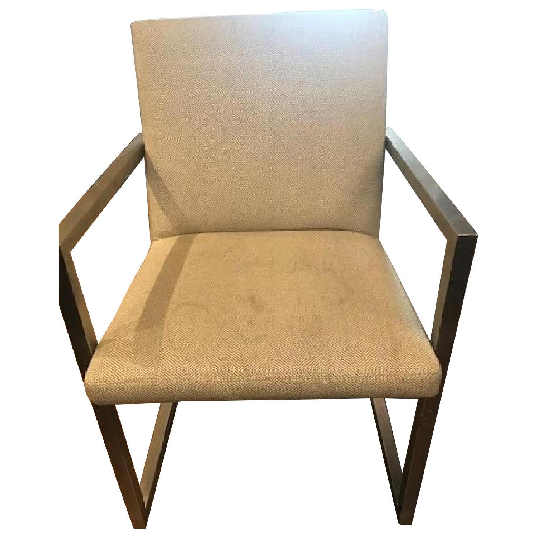 Room & Board Finn Dining Chairs