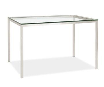 Room & Board Portica Dining Table