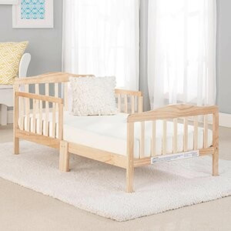 Big Oshi Toddler Beds-0