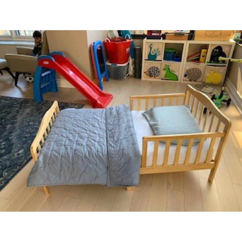 Big Oshi Toddler Beds-1