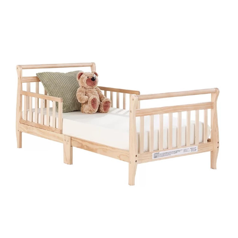 Big Oshi Toddler Beds